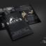 Custom brochure by HPG Media for Smith's Taxidermy Studio